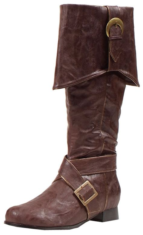 mens costume boots 39 best images about s pirate gear for inspiration on