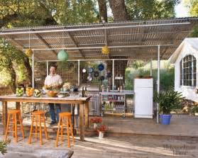 Diy Pavilion Plans Backyard 78 Images About Corrugated Metal Roofing On Pinterest