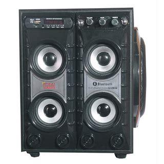 bngd superbrand sound system speaker systems