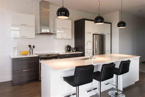 騁amine cuisine m 233 lamine acrylique stratifi 233 laqu 233 bois quels