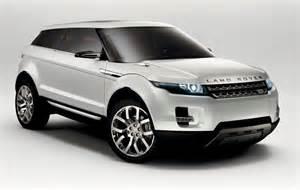 cars jaguar cars wallpapers