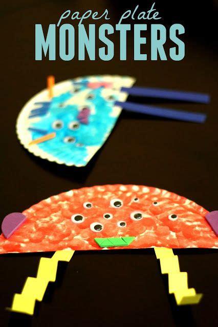 halloween pre  preschool images  pinterest