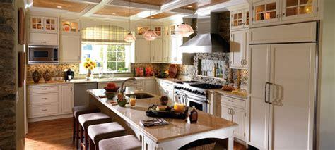 fancy kitchen plain fancy kitchens rustic kitchen new york by