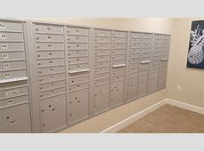 Florence Mailbox Dealer | Florence Manufacturing | 4C CBU ... Exclamation Point Next To Wifi
