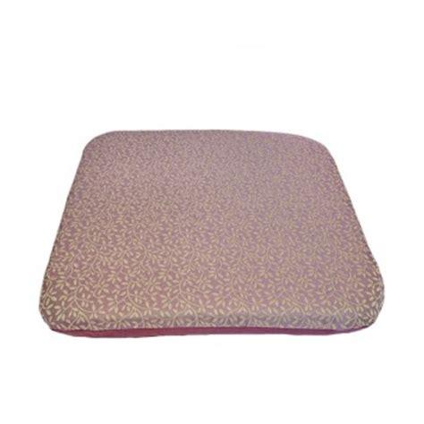 futon cushion zabuton futon meditation cushions spiritopus