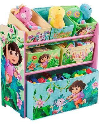 47 best dora the explorer bedroom images on pinterest 311 best images about decor ideas for grandkids playroom