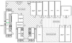 commercial kitchen layout design commercial kitchen layout google search future of the urban university pinterest