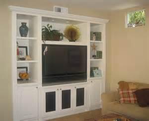 Entertainment Shelving Units Custom Amp Built In Tv Entertainment Put Drawers Under Tv