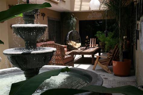 hostal el jard n hotel boutique villa sarela honduras tips