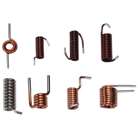 inductor uses lalsa technocare manufacturer of led light power inductor from meerut
