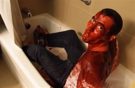bloody mary bathroom trick bloody bathroom trick 28 images bathroom prank part 17 hoomantv youtube bloody