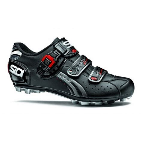 sidi dominator 5 mountain bike shoes sidi mtb dominator 5 fit cycling shoes 2016 westbrook