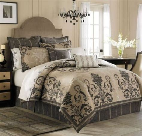 luxury bed linens luxury hotel collection bedding luxury bed sets