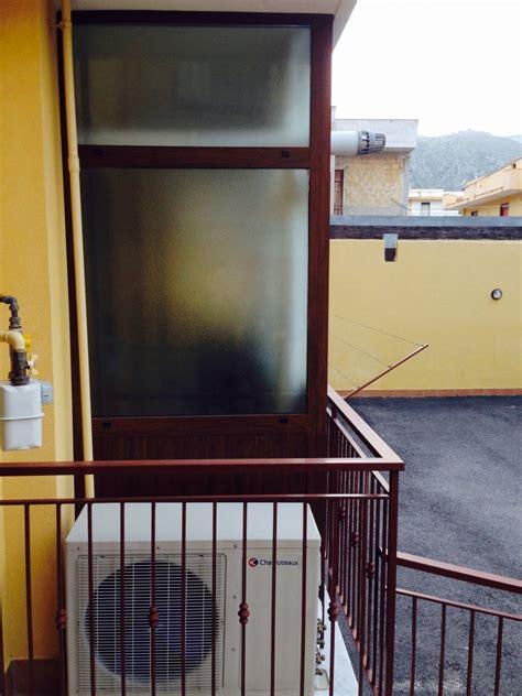 verande palermo veranda in alluminio a palermo preventivando it