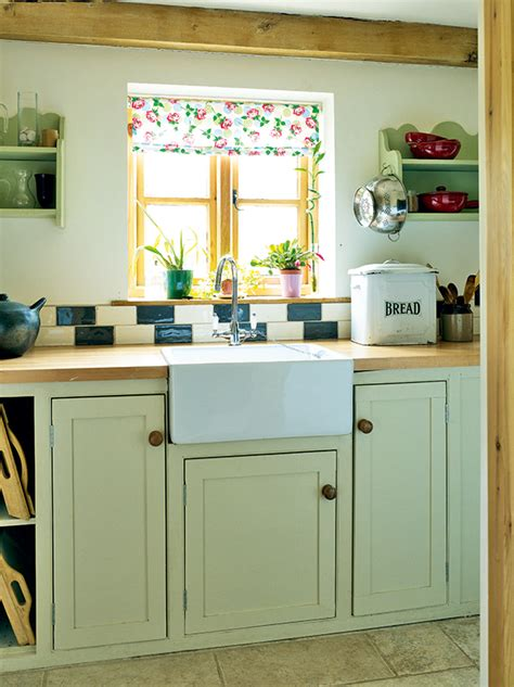size of utility room room sizes homebuilding renovating