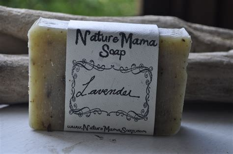 Why Handmade Soap - why handmade soap nature soaps