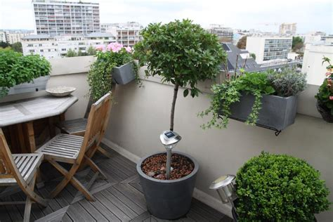 Formidable Decoration Balcon Terrasse Appartement #2: 038D02BC03752530-photo-appartement-terrasse-girly-015.jpg
