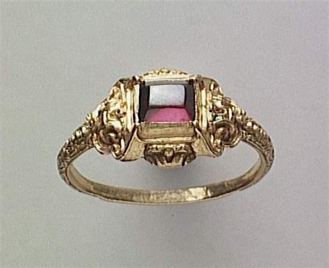 1000 images about renaissance jewelry on 16th 1000 images about renaissance jewelry on 16th