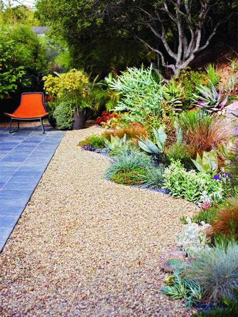 backyard planting designs best 25 california garden ideas on pinterest drought