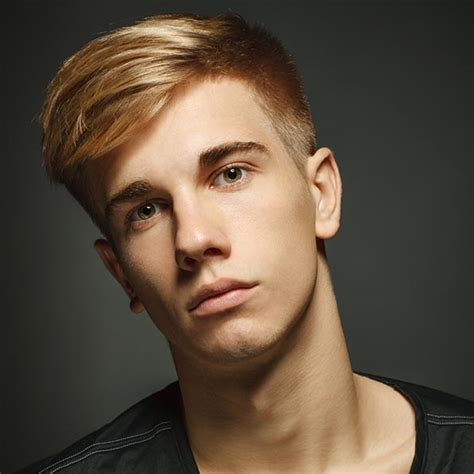 side sweep haircut boys mens hairstyles side swept hairstyle for women man
