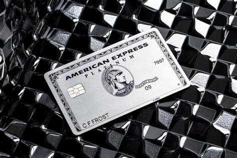 How To Get Cash Off An American Express Gift Card - microsoft store american express upcomingcarshq com
