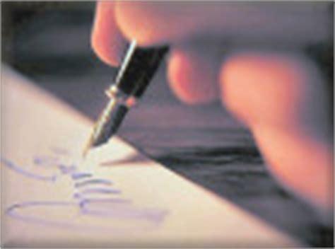 per conoscenza nelle lettere abbreviazioni e sigle nella corrispondenza