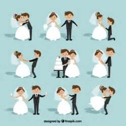 matrimonio fotos de archivo e im genes matrimonio apexwallpaperscom vestido de novia fotos y vectores gratis