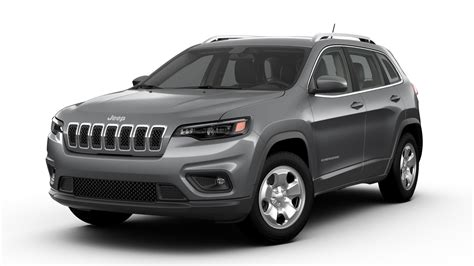 Chrysler Sign And Drive by Sign And Drive Lease 2019 2020 New Car Specs