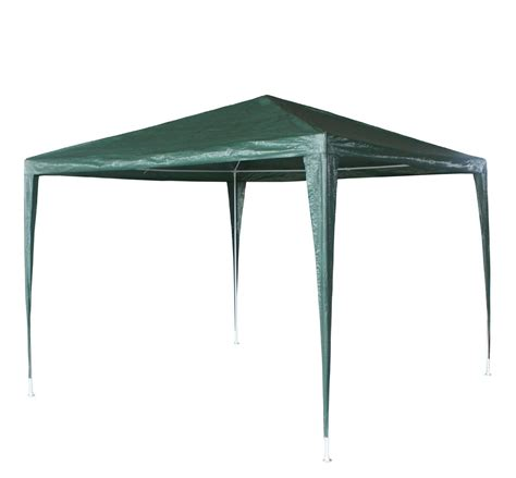 gazebo b q cheap gazebos and the cheapest options at argos