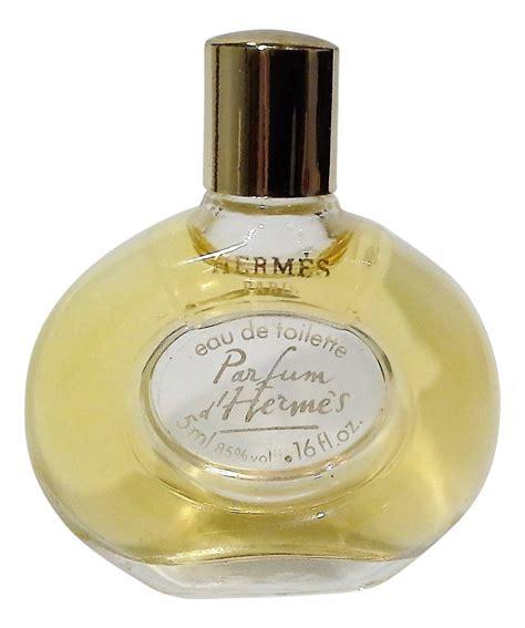 Parfum Eau De Toilette 1 herm 232 s parfum d herm 232 s eau de toilette duftbeschreibung