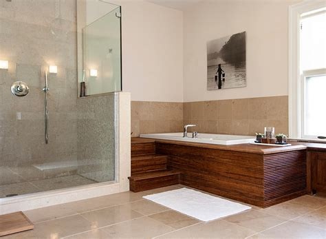 bath trends spa like bathrooms kitchen bath trends