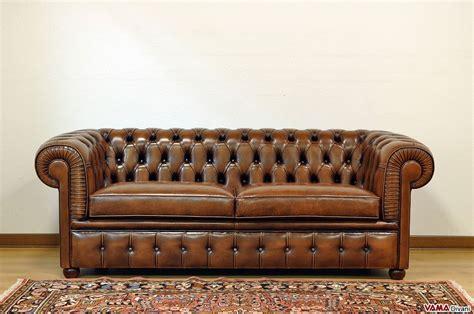 chester divano divano chesterfield 2 posti maxi due cuscini large