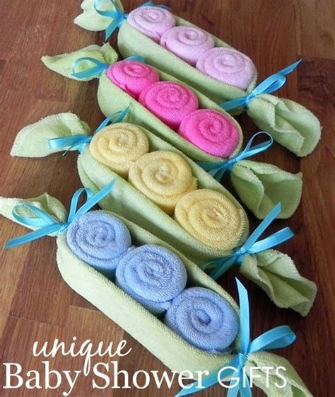 Creative Baby Shower Gift Ideas To Make by Best 25 Unique Baby Gifts Ideas On Unique