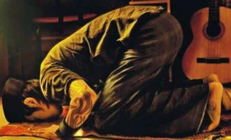 hukum tato bagi muslim hukum imam shalat yang bertato katakita