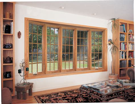 replacement windows wood interior wooden windows kobyco replacement windows interior