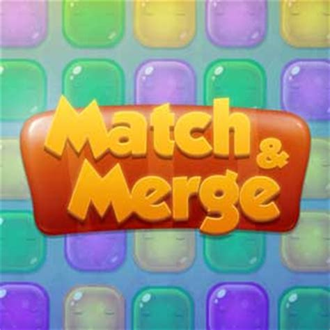 play match merge washington post  washington post