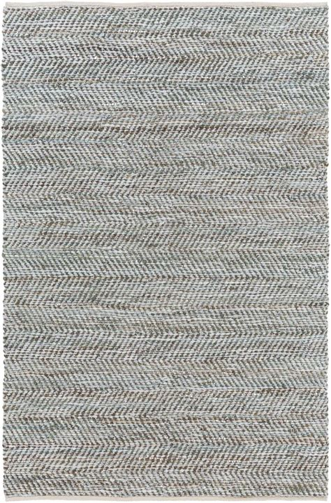Masculine Area Rugs 1000 Ideas About Masculine Office Decor On Pinterest Masculine Office S Office Decor And