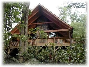 Valle Crucis Log Cabin Rentals by 17 Best Images About Farallon On Resorts Home And Log Cabin Rentals