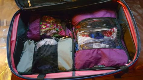 best way to pack a suitcase diagram tip tester the best way to pack a suitcase lifehacker