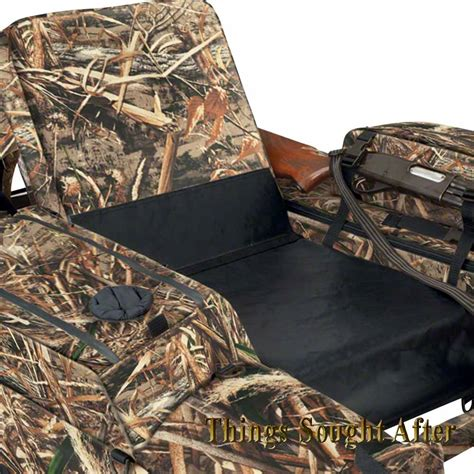 duck hunting belly boat marshland max 5 camo float tube inflatable pontoon belly