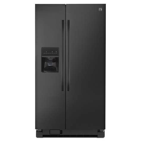 kenmore elite door refrigerator water filter kenmore refrigerator water filter location get free