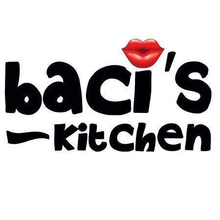 Baci S Kitchen by Baci S Kitchen Rockford Restaurant Reviews Phone