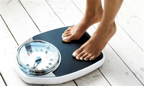 weight management hypnotherapy weight management hypnotherapy slim thinkers groupon