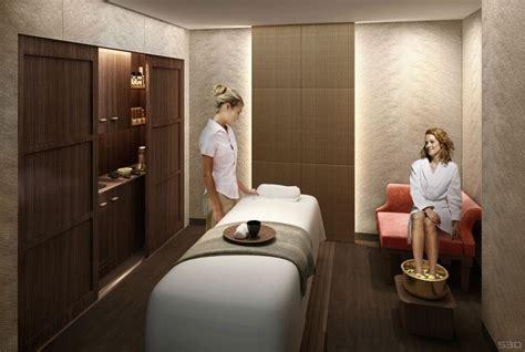 spa room ideas trump ny spa treatment room spa rooms shelving and spa