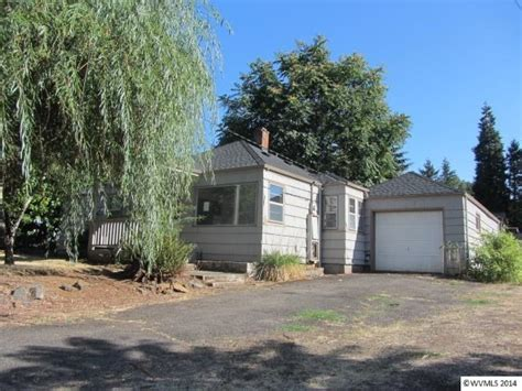 awesome salem oregon homes for sale on list of hud for