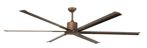 industrial style ceiling fans industrial looking ceiling fans industrial style floor