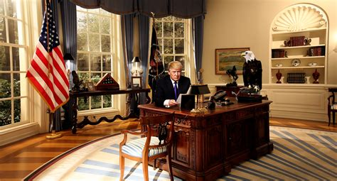 president trump oval office leukste trump plaatjes trump pet shop
