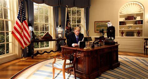 donald trump white house decor leukste trump plaatjes trump pet shop