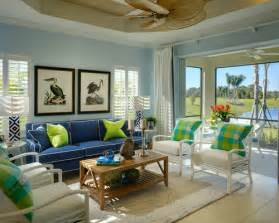 easy tips to choose the best living room colors