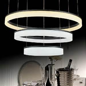 Best Place To Buy Light Fixtures Aliexpress Com Buy Led Chandelier Light Fixture Designer